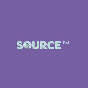 Source FM