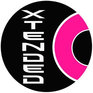 XTended Radio