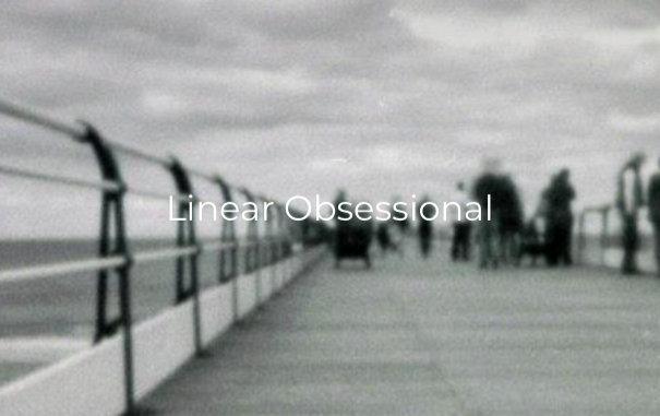 Linear Obsessional