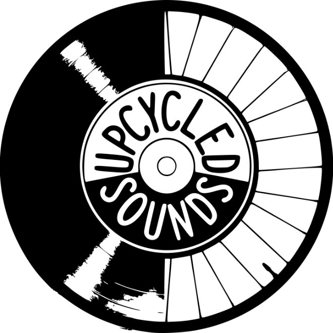 Upcycled Sounds