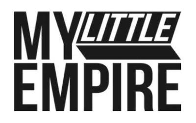 My Little Empire