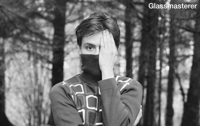 Glassmasterer