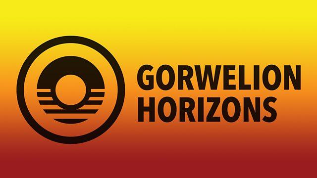 Gorwelion/Horizons