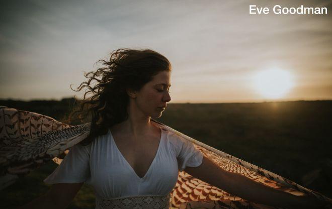 Eve Goodman