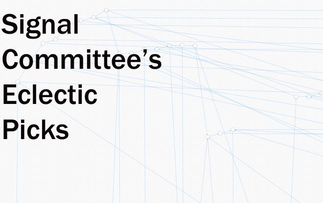 abstract nodes